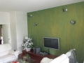 decorativo1