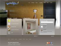 sito-decor-style